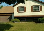 Foreclosed Home en CORAL AVE, Bartlett, IL - 60103