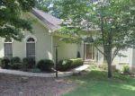 Foreclosed Home in NEW BRITAIN DR SW, Atlanta, GA - 30331
