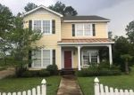 Foreclosed Home in GALLERY WAY, Brunswick, GA - 31525