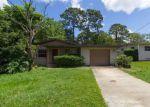 Foreclosed Home en BLACKWOOD ST, Altamonte Springs, FL - 32701