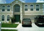 Foreclosed Home en ROYAL HILLS ST, Winter Haven, FL - 33881