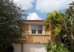 Foreclosed Home en SAN MICHELE WAY, Palm Beach Gardens, FL - 33418