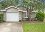 Foreclosed Home en PARKWOOD CIR, Niceville, FL - 32578