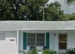 Foreclosed Home in LINKWOOD ST, New Port Richey, FL - 34652