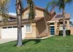 Foreclosed Home en CALLE AGUA, Moreno Valley, CA - 92551