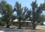 Foreclosed Home en N 29TH AVE, Phoenix, AZ - 85051