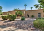 Foreclosed Home en E SHEENA DR, Scottsdale, AZ - 85254