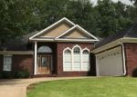 Foreclosed Home in AUGUSTA DR W, Mobile, AL - 36695