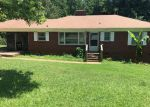 Foreclosed Home in PERKINS RD, Charlotte, NC - 28269