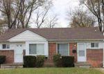 Foreclosed Home in E 8 MILE RD, Detroit, MI - 48205