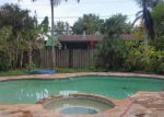 Foreclosed Home en SW 266TH ST, Homestead, FL - 33031