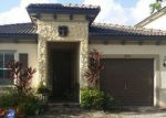 Foreclosed Home en NE 4TH ST, Homestead, FL - 33033