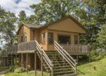 Foreclosed Home en BIRCHWOOD LN, Amery, WI - 54001