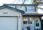 Foreclosed Home in REBEL RUN CT, Virginia Beach, VA - 23453