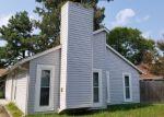 Foreclosed Home in OAK KNOLL CT, Virginia Beach, VA - 23464