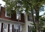 Foreclosed Homes in Frederick, MD, 21702, ID: 6315277