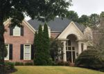 Foreclosed Home en MALVERN HILL PL, Duluth, GA - 30097