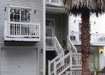 Foreclosed Home en JIB SAIL CT, Hilton Head Island, SC - 29928