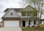 Foreclosed Home in EASTPARK WAY, Easley, SC - 29642