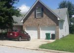 Foreclosed Home en CUTTERS MILL DR, Lithonia, GA - 30058