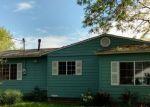 Foreclosed Home en SE JOHNSON ST, Hillsboro, OR - 97123