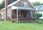 Foreclosed Home en 5TH AVE, Mansfield, OH - 44905