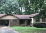 Foreclosed Home in PRINTICE PL, Raleigh, NC - 27604