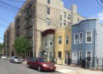 Foreclosed Home en CLINTON AVE, Bronx, NY - 10457