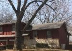 Foreclosed Home in E 52ND ST, Kansas City, MO - 64130