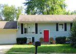 Foreclosed Home en FAIRLANE ST, Lansing, KS - 66043