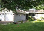 Foreclosed Home en PIONEER TRL, Loretto, MN - 55357