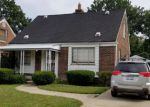 Foreclosed Home en FARMBROOK ST, Detroit, MI - 48224