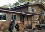 Foreclosed Home en SANDBURG ST, Park Forest, IL - 60466