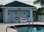 Foreclosed Home en SAN CRISTOBAL AVE, Punta Gorda, FL - 33983