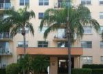 Foreclosed Home in EXECUTIVE CENTER DR, West Palm Beach, FL - 33401