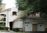 Foreclosed Home in WESTPOINTE BLVD, Orlando, FL - 32835