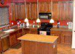 Ejecuciones Hipotecarias en Mesa, AZ, 85212, Identificación: 6315438