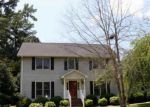 Foreclosed Home en TIFFANY DR, Anderson, SC - 29625
