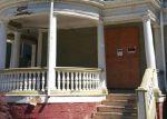 Foreclosed Home en ADELAIDE AVE, Providence, RI - 02907