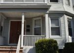 Foreclosed Home en CAMBRIDGE ST, East Orange, NJ - 07018