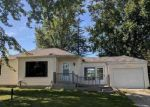 Foreclosed Home en S POSEYVILLE RD, Midland, MI - 48640