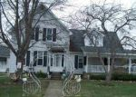 Foreclosed Home en UNION ST, Lexington, MI - 48450