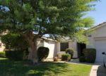 Foreclosed Home en KEATON WAY, Indio, CA - 92201