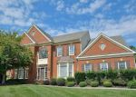 Foreclosed Home en UPPER MEADOW DR, Leesburg, VA - 20176