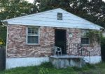 Foreclosed Home en OPUS AVE, Capitol Heights, MD - 20743