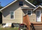 Foreclosed Home en S BREWSTER RD, Vineland, NJ - 08361