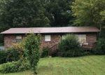 Foreclosed Home en GASTON ST, Morristown, TN - 37813