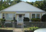 Foreclosed Home en DODGE ST, Providence, RI - 02907
