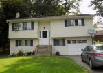Foreclosed Home en ESTHER DR, Highland Lakes, NJ - 07422