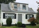 Foreclosed Home en GOULD AVE, Trenton, NJ - 08638